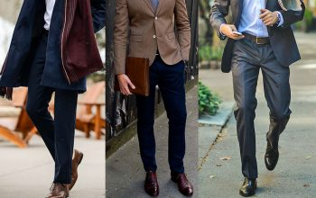 Everything You Would Like to Know About Richlee Height Increasing Shoes for Men
