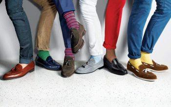 How Do I Choose Elevator Shoes?