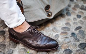 Buying Elevator Shoes: Everything You Need to Know